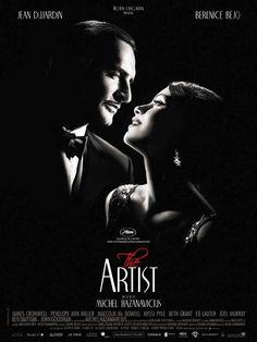The Artist - Michel Hazanavicius - 2011 http://www.seriebox.com