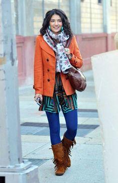 celebrity-style-2009-01-13-gossip-girl-tl.jpg (388×600)