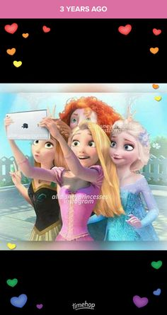 Princess Anna, Disney Princess, Selfie Stick, Animal Wallpaper, Kingdom Hearts, Dreamworks, Rapunzel, Final Fantasy, Pixar
