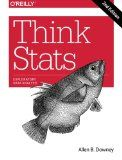 Probably Overthinking It: Many rules of statistics are wrong