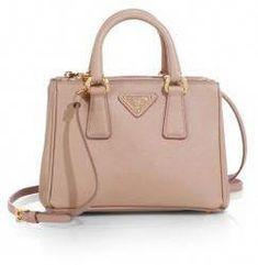 7f03bf92e788 prada handbags purses for women #Pradahandbags Satchel Purse, Brown  Satchel, Satchel Handbags,