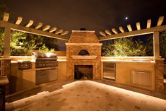 Outdoor Wood Fired Pizza Oven | Outdoor Hip Roof Wood Fired Pizza Ovens mediterranean patio