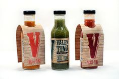 Looking for sauce packaging design inspiration? In this article you'll find 30 creative Sauce packaging that will boost your creativity for your next packaging project. Our favourite packaging des… Cool Packaging, Bottle Packaging, Vintage Packaging, Product Packaging, Packaging Ideas, Elements Of Design, Design Concepts, Stuffed Hot Peppers, Bottle Design