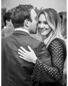 Wisper of love #luispedrogramajophotography #wedinguatemala #wedding #weddingday #destinace #destinasyon #destination #destinationwedding #bridebook #destinazione #weddingphoto #weddingideas #weddings #weddingphotography #weddingphotographer #weddingdress #love #forever #antigua #picoftheday #photooftheday #weddingideas_brides #weddingawards #weddinginspiration #HuffPostIDo #bruiloft #marriage #everydayguatemala #perhapsyouneedalittleguatemala