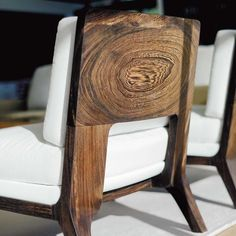 MUSC — Furniture and Lighting, Lounge Chairs, Seats — Liaigre