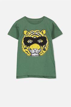 Baby Names, Short Sleeve Tee, Tees, Sleeves, Mens Tops, T Shirt, Fall, Fashion, Supreme T Shirt