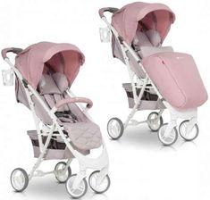 Euro-Cart Volt sport Babakocsi #púderrózsaszín Lany, Baby Strollers, Children, Sports, Products, Baby Prams, Young Children, Hs Sports, Boys