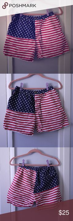 diy memorial day outfits