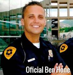 Noticias Policiacas de Utah  http://www.elperiodicodeutah.com/2015/10/noticias/noticias-locales-utah/noticias-policiacas-de-utah-29/