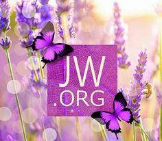 JW.ORG 3
