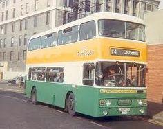 old glasgow corporation bus Glasgow City, Road Transport, Bus Coach, Glasgow Scotland, Busses, Old Photos, Transportation, Coaches, Paisley