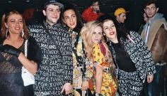 How Wavey Garms is Shaping UK Street Fashion | Highsnobiety
