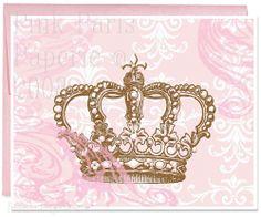 princess tattoos | princess chocolate and pink