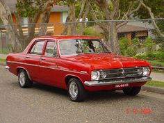 """HR Holden - """"CLASSIC NOT PLASTIC"""" Australian Muscle Cars, Aussie Muscle Cars, Sports Car Racing, Race Cars, Big Girl Toys, Girls Toys, Holden Kingswood, General Motors Cars, Holden Australia"""