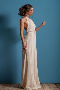 72 Best Matrix dance dresses images  40f030eaf