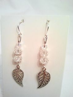 pinterst homemade earrings    Handmade earrings   Jewelry