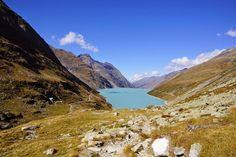 Monte-Moro-Pass-Wanderung-5