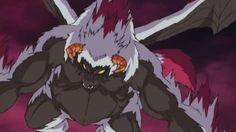 Monster Rancher | Moo