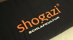 Das ist der neue WohnRaum Jürgen Schränkler Tech Companies, Company Logo, Logos, Logo