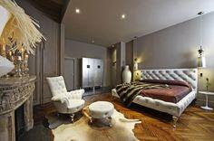 Derby Hotels Collection, Banke Hotel Paris