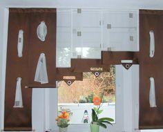 gardinen und vorh nge tagesdecken kissen stuhlbez ge tischdecken n hen in schneiderei karina. Black Bedroom Furniture Sets. Home Design Ideas