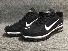 online store 79895 36cba Cheap Sale NIKE 360 Air Max Shoes