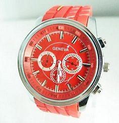 http://www.ovstore.nl/nl/luxury-silicone-horloge-oranje.html