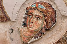 Зверинецкий монастырь,Киев, Украина Mosaic Art, Mosaic Glass, Byzantine Art, Orthodox Icons, Ancient Art, Book Illustration, Rock Art, Art Decor, Portraits