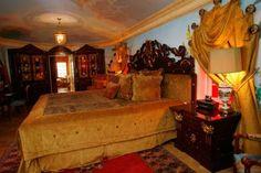 Gianni Versace Miami Mansion Sold 41.5 million | British Vogue