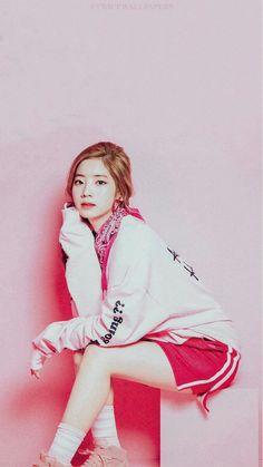 #KimDahyun J Pop, Extended Play, Nayeon, South Korean Girls, Korean Girl Groups, Twice Members Profile, Mbti Type, Sana Momo, Yoseob