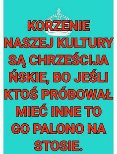 Interesting Topics, Poland, Wisdom, Humor, Funny, Europe, Historia, Pictures, Humour