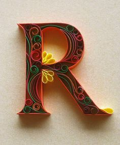 paper+ typography on Typography Served