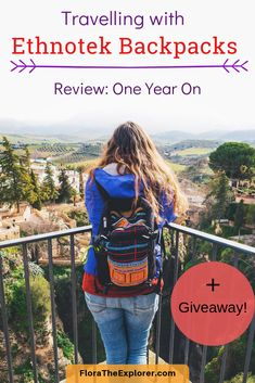 Backpacking can be a smart way to escape your routine for a few days (or (or weeks / months / years). But, it could be dangerous if you don't understand what you're doing.These beginner backpacking tips… Backpacking Tips, Packing Tips For Travel, Travel Advice, Travel Essentials, Packing Lists, Hiking Gear, Travel Gadgets, Travel Hacks, Travel Gifts