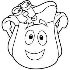 printable go diego go disney characters coloring page printable coloring pages for kids coloring pages for the kids pinterest characters - Coloring Pages For Toddlers