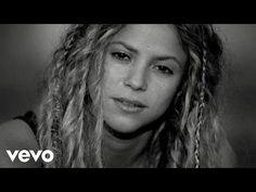 Shakira - Did it Again - YouTube