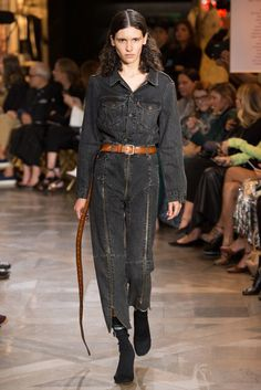 Vetements, Look #17