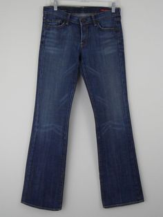 CITIZENS OF HUMANITY 30 X 32 KELLY #001 STRETCH LOW WAIST BOOTCUT DENIM JEAN COH #Shopping #Style #Fashion http://www.ebay.com/itm/CITIZENS-OF-HUMANITY-30-X-32-KELLY-001-STRETCH-LOW-WAIST-BOOTCUT-DENIM-JEAN-COH-/281443444716?roken=cUgayN&soutkn=2XIq83 via @eBay