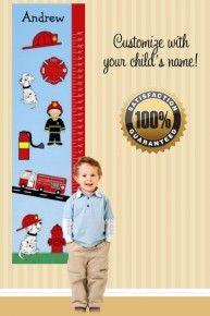 kids-growth-chart-firetruck__45229.1317050312.220.290.jpg (193×290)