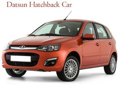Datsun returning with a New Launch on July 15, 2013