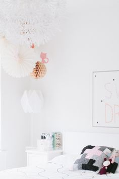 Living With Kids: Tina Fussell