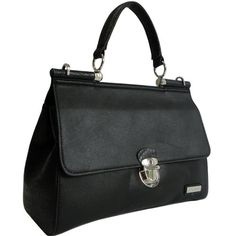 Audrey Hepburn and Jackie O would have loved this bag for their tech must  haves. 393771ebf9a7c