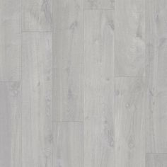Pergo Modern Plank 4V - Sensation Kalkad Grå Ek 1-Stav - original Excellence - Laminatgolv