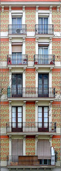 Barcelona - Vila i Vilà 051 a | Flickr - Photo Sharing!