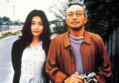 Nobuyoshi Araki(아