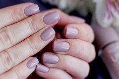 Beautiful Delicious: Лак для ногтей Flormar Full Color FC05 Teddy Always With Me