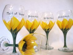 sunflower wedding | Recent Photos The Commons Getty Collection Galleries World Map App ...