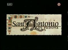 Svätý Anton Anton
