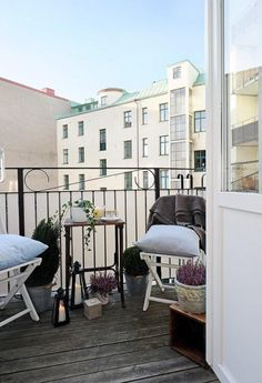 interior design sweden - 1000+ images about Interior Design for reehouse on Pinterest ...