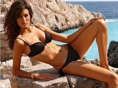 calzedonia summer collection 2012