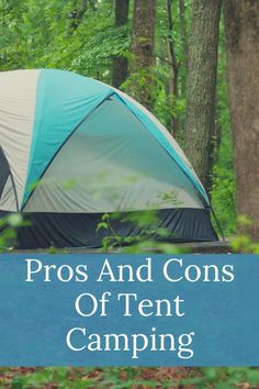 When camping, you should always plan your excursions ahead of time. You need to prepare for your adventure and pack the things that you might need while staying in the wild! Tent Camping, Camping Hacks, Camping Gear, Outdoor Camping, Outdoor Gear, Vacation, Adventure, How To Plan, Camping Tricks